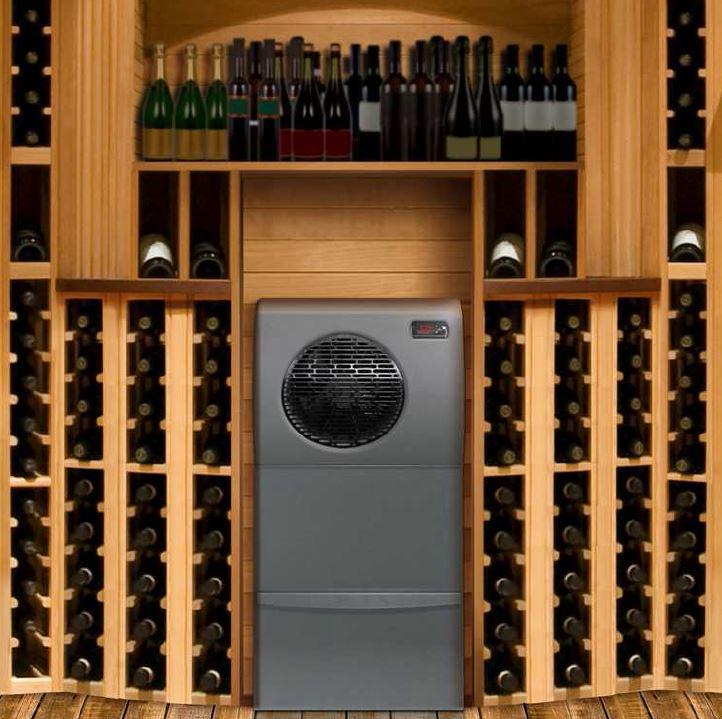 FONDIS WineMaster IN50