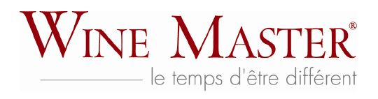 FONDIS WineMaster Logo